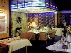 Bild1 - Kaminrestaurant