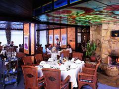 Bild2 - Kaminrestaurant