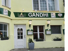 Bild1 - Gandhi