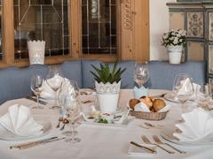 Bild2 - Restaurant Becher
