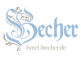 Logo - Restaurant Becher