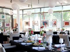 Bild1 - Restaurant Cristall