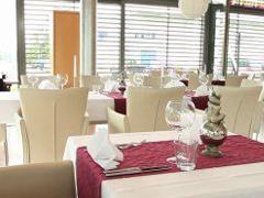 Bild2 - Restaurant Cristall