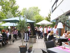 Bild3 - Restaurant Cristall