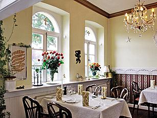 Bild2 - Altes Jagdhaus
