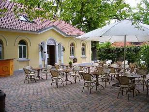 Bild3 - Altes Jagdhaus