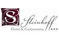 Steinhoff Hotel & Gastronomie