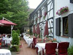 Bild1 - Walkmühlen-Restaurant