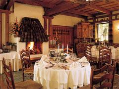 Bild2 - Walkmühlen-Restaurant
