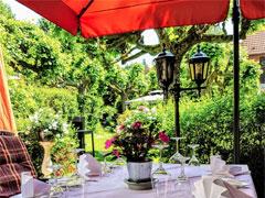 Bild3 - Walkmühlen-Restaurant
