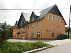 Bild1 - Ahornberg