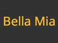 Logo - Bella Mia