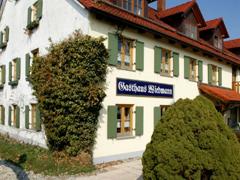 Bild1 - Gasthaus Wiedmann