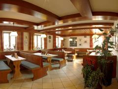 Bild2 - Gasthaus Wiedmann