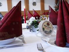Bild3 - Gasthaus Wiedmann