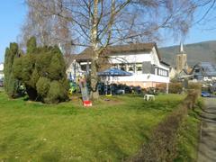 Bild1 - Eifelhaus