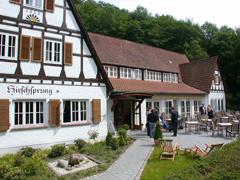 Bild1 - Hirschsprung