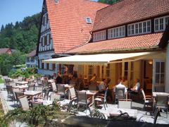 Bild3 - Hirschsprung