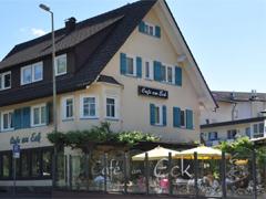 Bild1 - Café am Eck