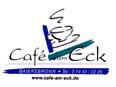 Café am Eck
