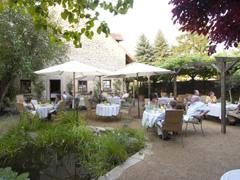 Bild1 - Zum Alten Weinkeller