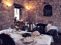Bild2 - Zum Alten Weinkeller