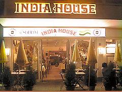 Bild1 - India House