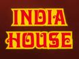 Logo - India House