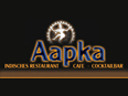 Logo - Aapka