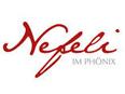 Restaurant Nefeli im Phönix