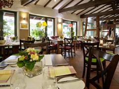Bild1 - Restaurant im Kaiserhof