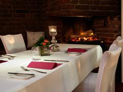 Bild2 - Restaurant im Kaiserhof