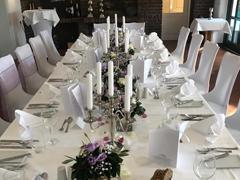 Bild3 - Restaurant im Kaiserhof