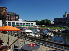 Bild2 - Café LebensArt