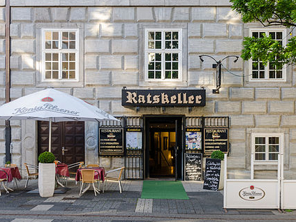 Bild1 - Ratskeller Mülheim