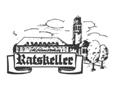 Restaurant Ratskeller