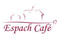 Espach Café & Restaurant