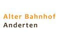 Logo - Alter Bahnhof