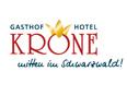Gasthof & Hotel Krone