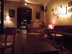 Bild1 - Couch Club