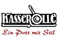 Hotel Restaurant Kasserolle