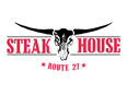 Steakhouse 27