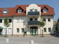 Bild1 - Am Schloßbrunnen
