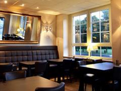 Bild1 - Café Restaurant Loewe