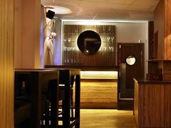Bild2 - Café Restaurant Loewe