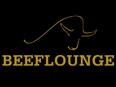 Beeflounge