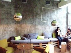 Bild2 - Zimmer Küche Bar