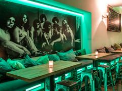 Bild3 - Zimmer Küche Bar