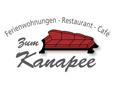 Restaurant-Café Zum Kanapee