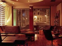Bild1 - Lujah Cafe